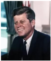 JFK on Abortion
